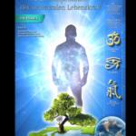 Das Kompendium der universalen Lebenskraft - Band 2