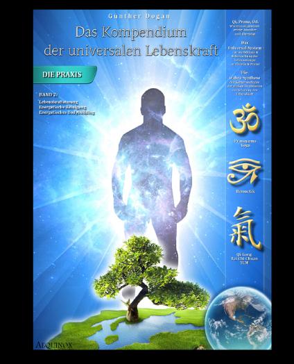 https://professionelles-qigong.de/wp-content/uploads/2017/05/Cover-kompendium-2-424x524.png