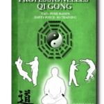 Professionelles Qi Gong - Band 3