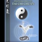 Professionelles Tai Chi Chuan