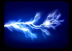 Wie sich die Lebenskraft mit den Eigenschaften des elektrischen Stromes vergleichen läßt