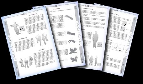 Alle Grundlagen einfach erklärt - Schrittlehre, Standpositionen, Handtechniken uva.