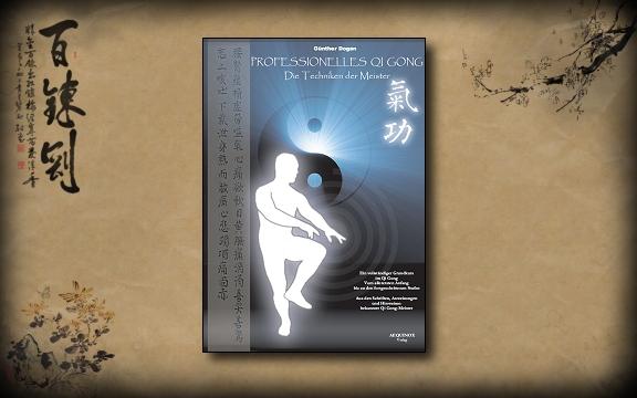 Zhang Zhuang - Die Standpositionen