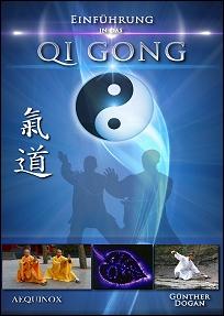 Einführung in das Qi Gong