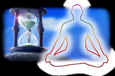 Wichtige Tipps & Ratschläge für die eigene Praxis