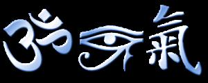 Yoga - Hermetik - Qi Gong