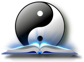Professionelles Qi Gong