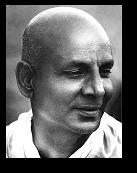 Swami Sivananda über die Lebensenergie