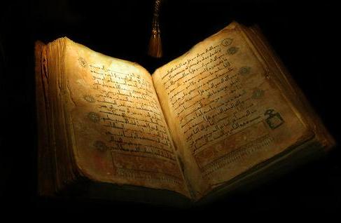 Mainstream-Esoterik und die alten Lehren: Die Unterschiede