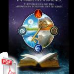 Die Magie des Wunsches - BAND 1&2 - E-Book