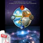 Die Magie des Wunsches - Sammelband 5 & 6