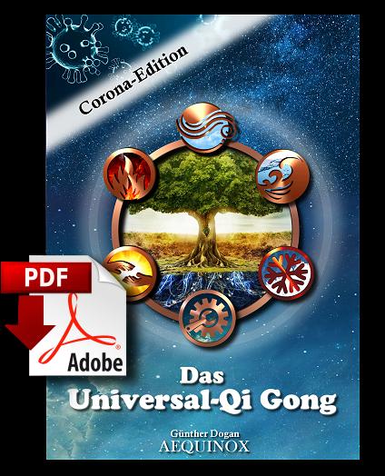 Cover-Das-Universal-QiGong-Corona-Edition-E-Book