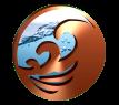 Qi Gong- und Yoga-Techniken zur Reinigung der Energie-Leitbahnen und des Körpers